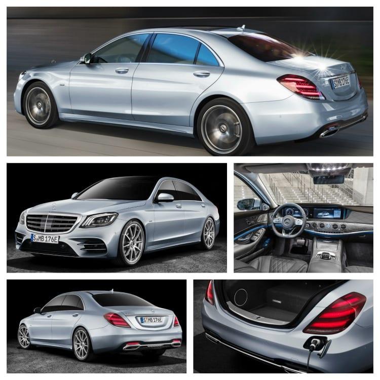 Mercedes-S560e-PHEV