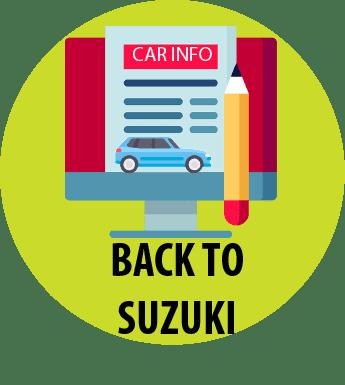 Back-to-Suzuki ev