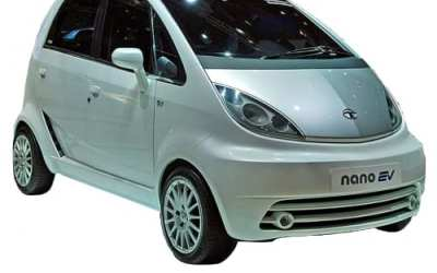 Is India's 2030 EV plan achievable?
