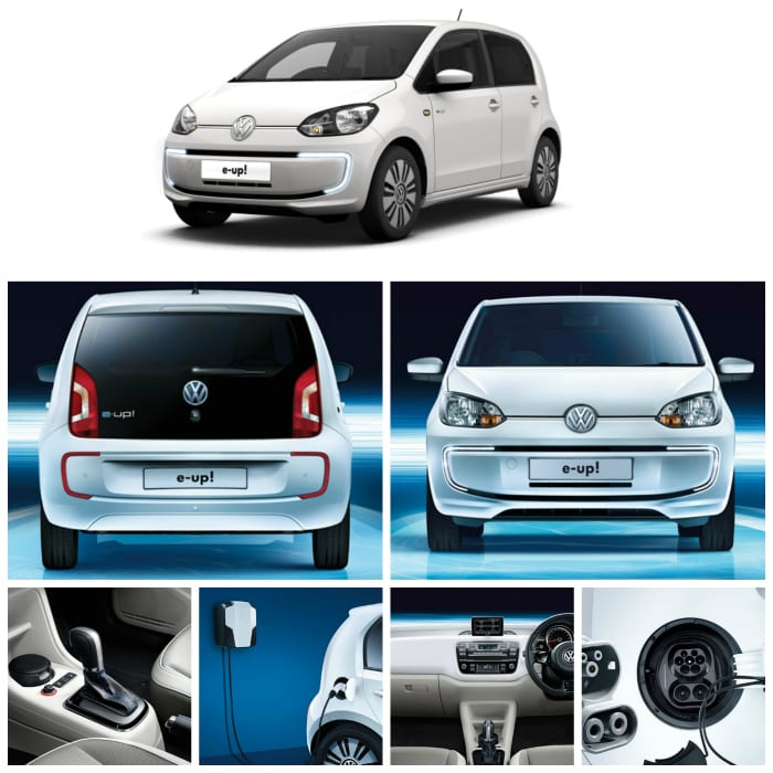 vw-e-up-ev-pictures