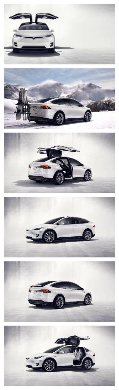Tesla-Model-x-EV-pictures