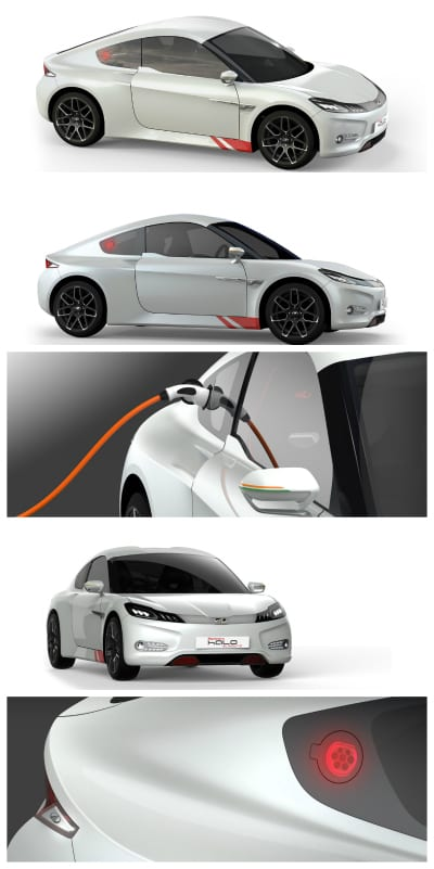 Mahindra-halo-concept-EV-pictures