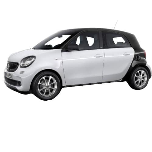 smart-forfour-ed-ev