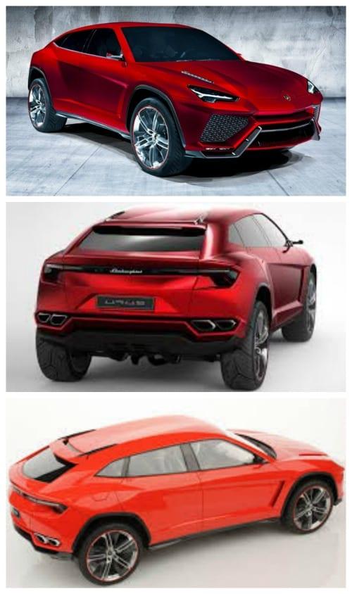 Lamborghini-URUS-PHEV-pictures
