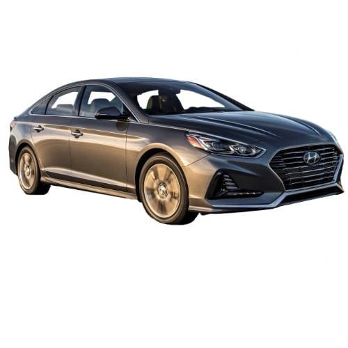 Hyundai-sonata-2018-phev