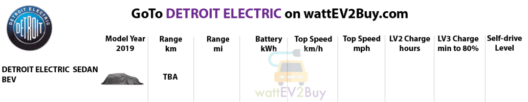 Specs-Detroit-electric-2019-ev-models-large