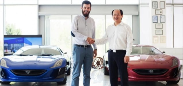 Week-11-2018-Rimac-and-Camel-Group