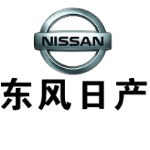 dongfeng-nissan