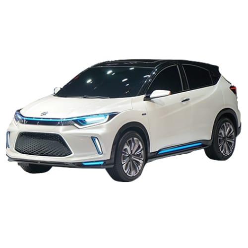 Honda-Sport-EV-concept