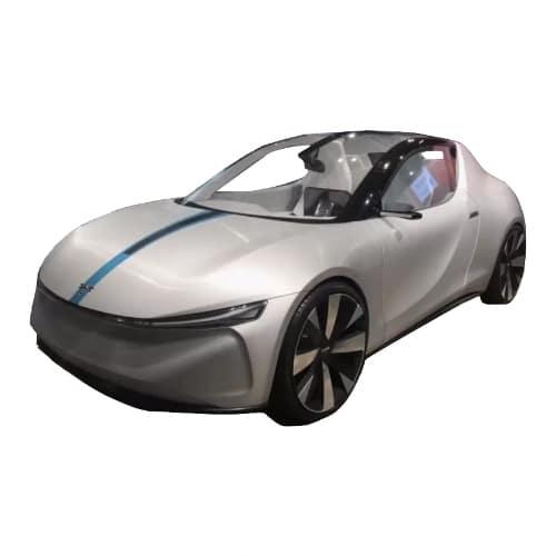 Qiantu-K20-Concept-EV