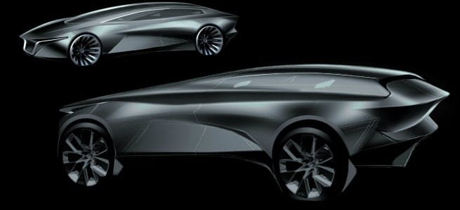 Lagonda-SUV-Press-Release-week-19