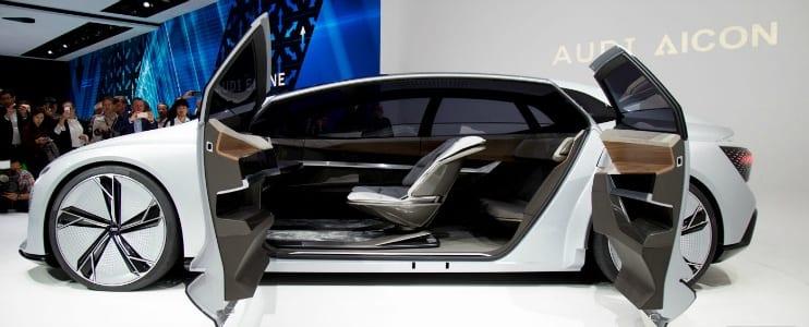 Audi-Aicon-Concept-AEV