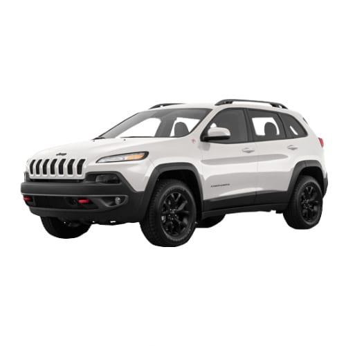 jeep-cherokee-trailhawk