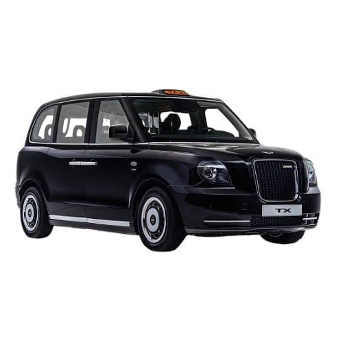 London-Taxi-TX5-eCity-PHEV-