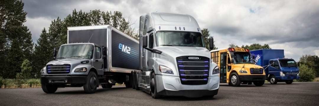 Daimler-ads-two-ev-trucks-top-5-ev-news-week-23