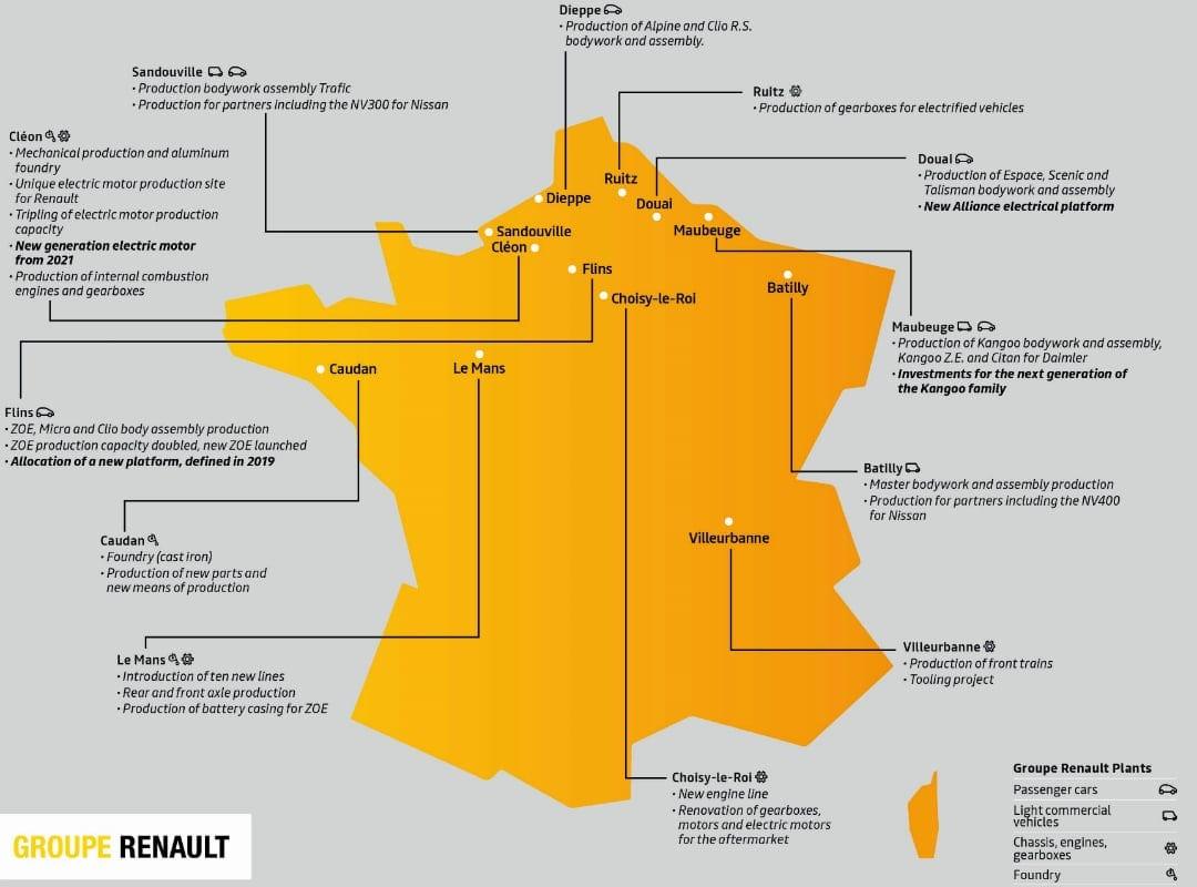 Top-5-EV-news-week-24-Renault-invest-in-EV