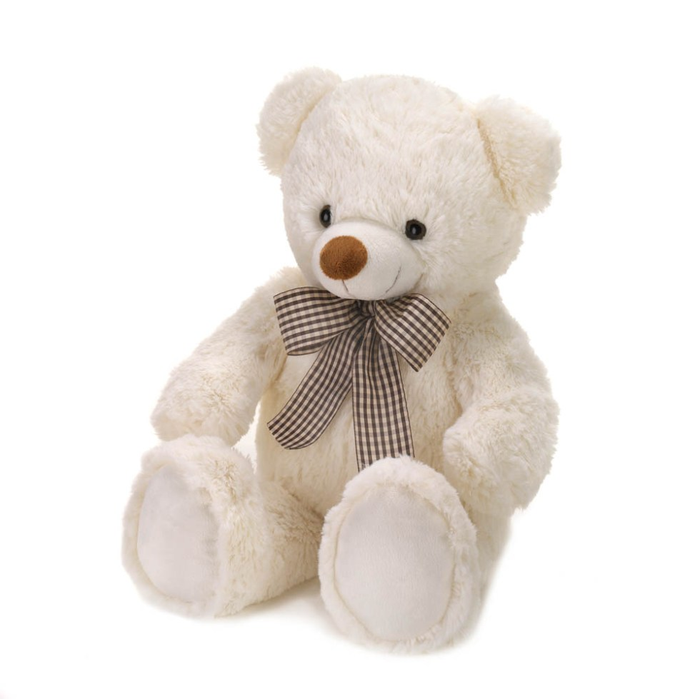 Wholesale Plush Buddy Bear - Buy Wholesale Plush Toys