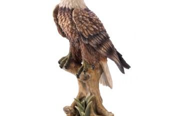 Home Interiors Animal Figurines Prices | Interior Design Images