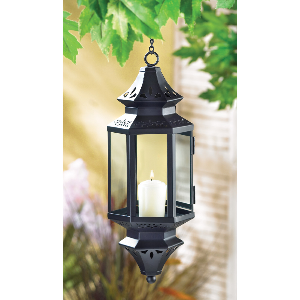 Home Decor Ideas Lantern
