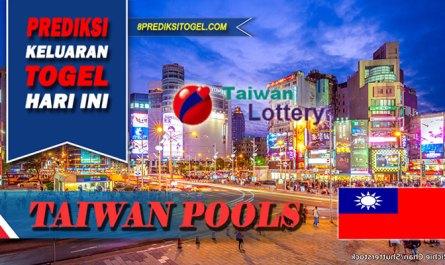 Banner 8 Prediksi Togel untuk Prediksi togel Taiwan Pools TWN Pools
