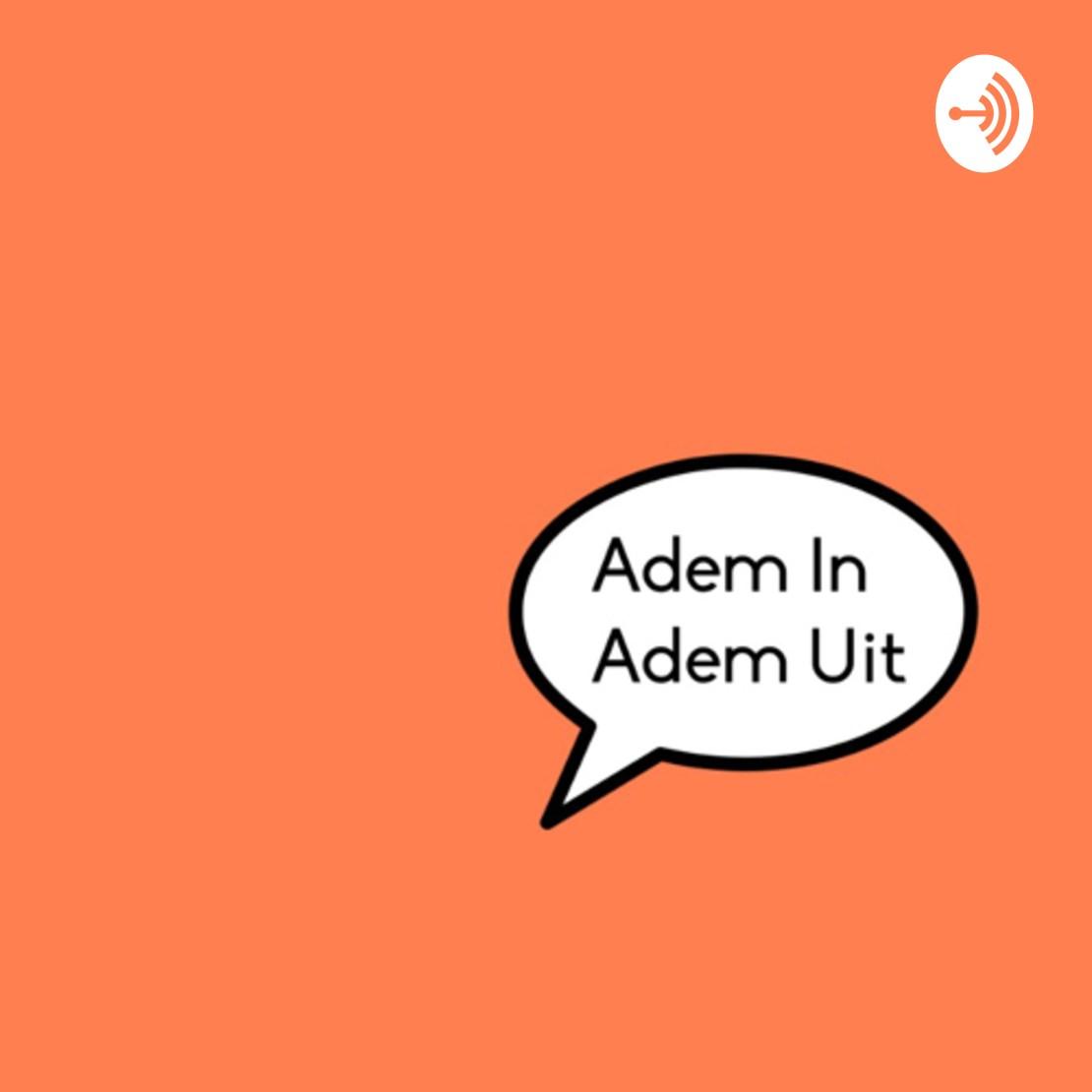 S1e11 Het Verhaal Van Karlijn Podcast Box99nl