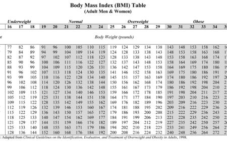 Bmi Graph Chart Bmi Calculator For Women Bmi For Men Bmi Scale Bmi