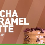 Vegan Mocha Caramel Latte Shakeology Recipe The Beachbody Blog