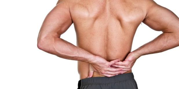 Image result for reduce inflammation