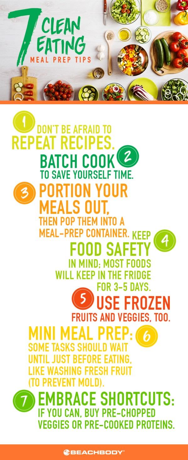 clean eating, meal prep, eating clean, meal prep tips, meal plans, meal prepping