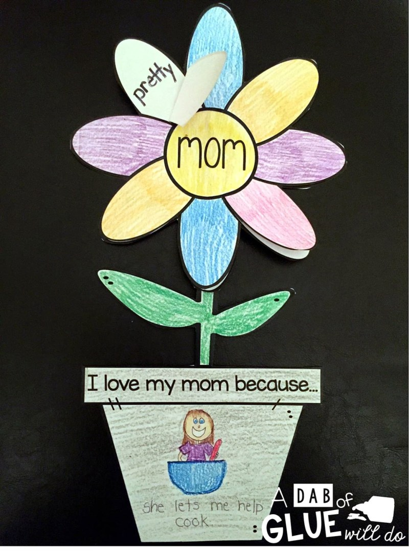 Mothers Day Craft Ideas For Childrens Church The Galleries Of Hd