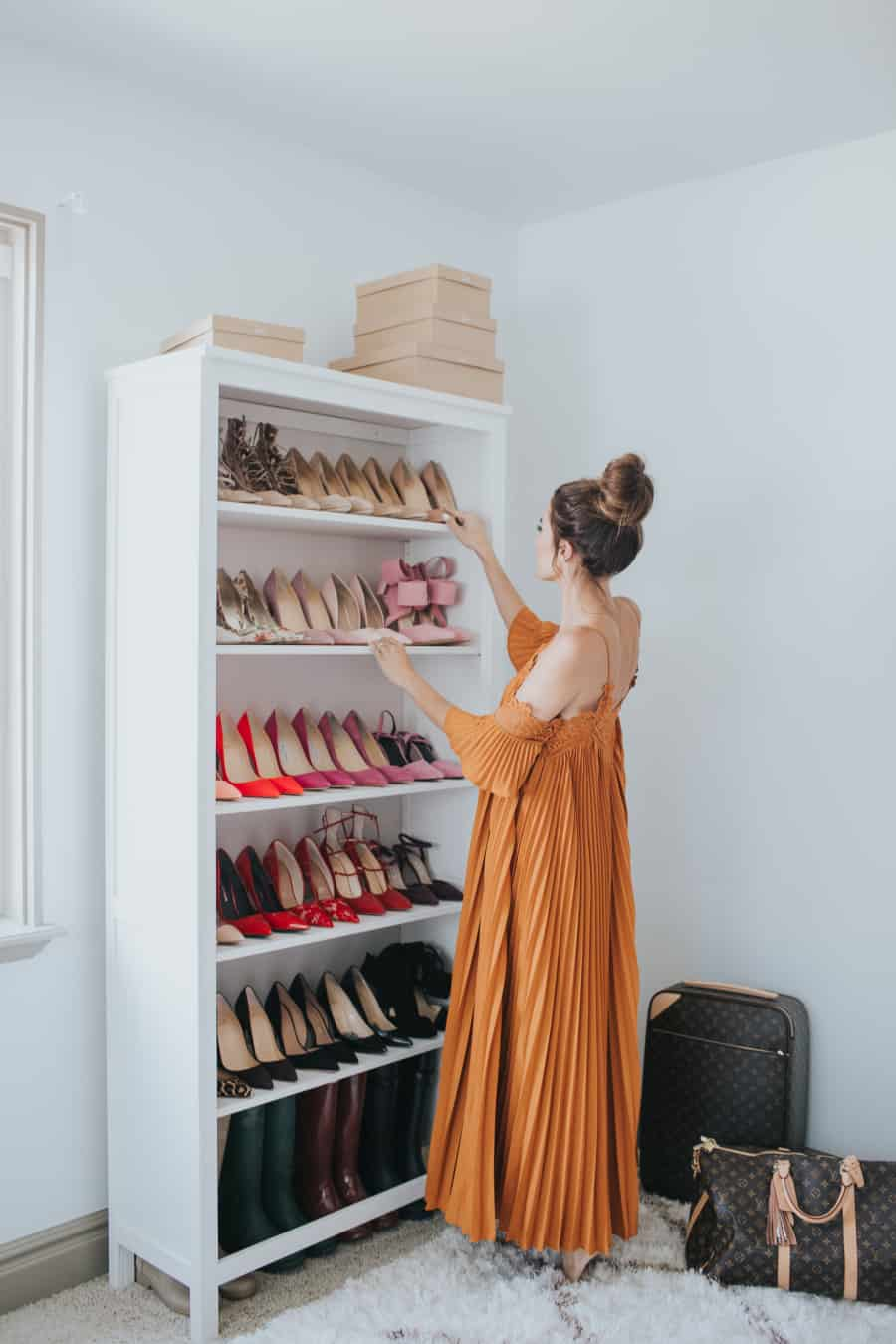 title | Living Room Shoe Storage Ideas