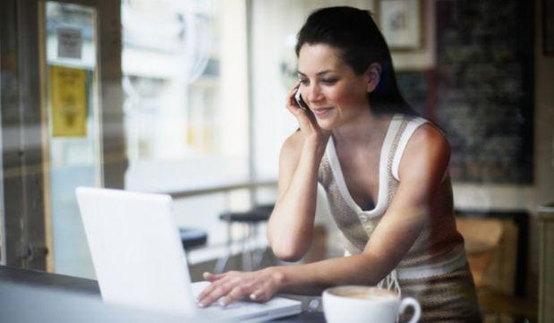 Diferencias entre página web y blog