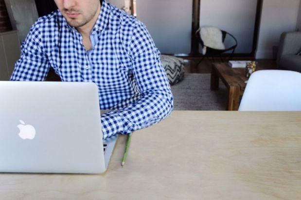 Convertir blog en un negocio