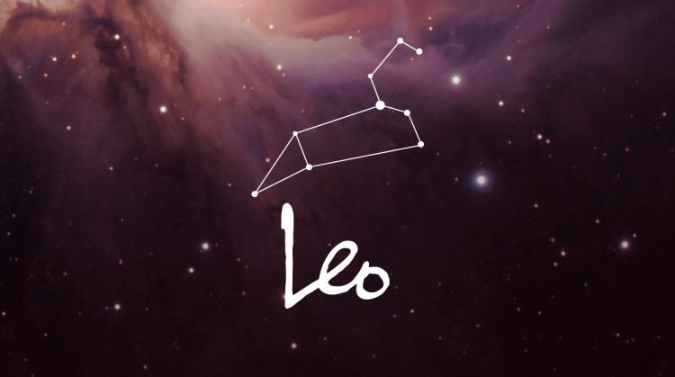 Diet sehat berdasarkan zodiak: Leo.