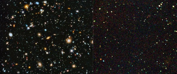Introduction to Active Galaxies, Quasars, and Supermassive ...
