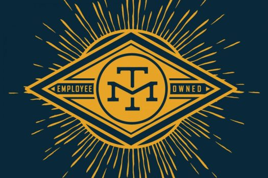 modern times employee owned brewery
