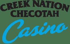CREEK NATION CHECOTAH
