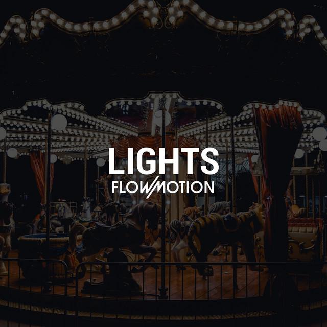 DJ Flowmotion