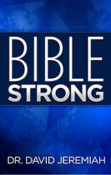 Bible Strong