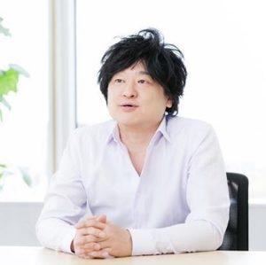 稲葉淳志_プラチナゲームズ