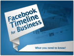 Getting The Most Out Of Your Facebook Business Page
