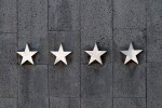 Why Excellent Customer Service is Key for Positive Reviews