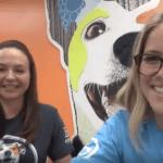 Expert Q&A: Dog Behaviorist Colleen Demling