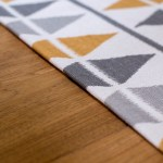 How To Sew A Bench Cushion Diy Bench Cushion