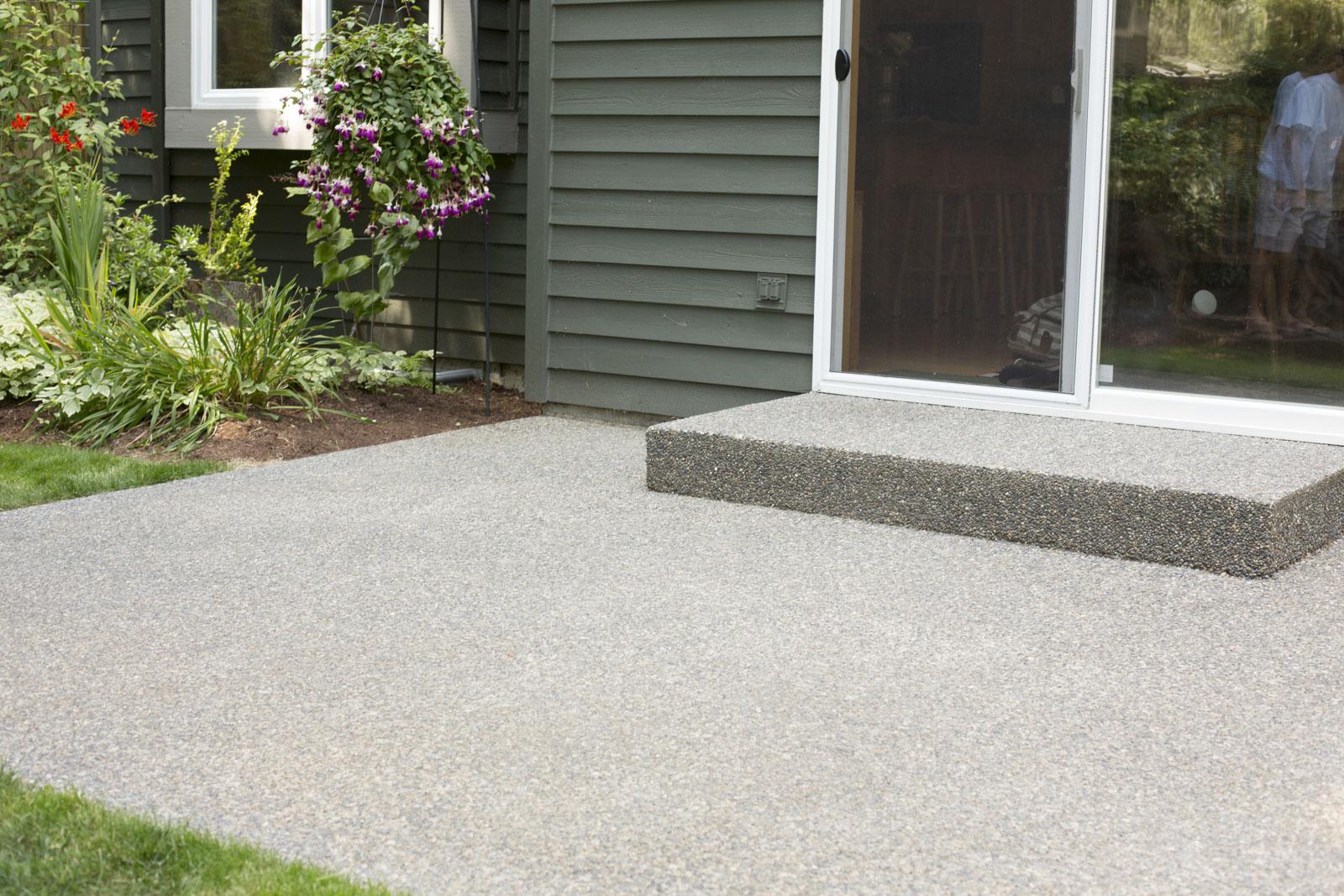 repair or replace your patio doors