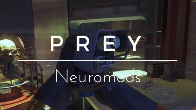 neuromod neuromods scientist engineer security energy morph telepathy