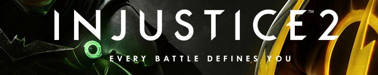 injustice2-banner