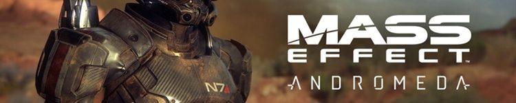 Mass-Effect-banner