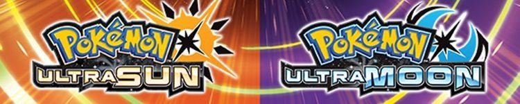poke-usm-banner