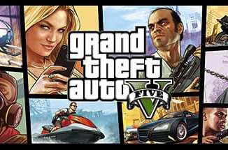 pc game world cheats pc weapon cheats pc vehicle cheats pc player character cheats gta v cheats game world cheats vehicle cheats phone cheats weapon cheats player character cheats